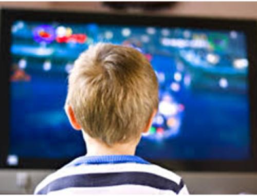 Video – Renumitul cercetător american Dimitri Christakis, despre influenţa mediului virtual asupra dezvoltării neuropsihice a copiilor.