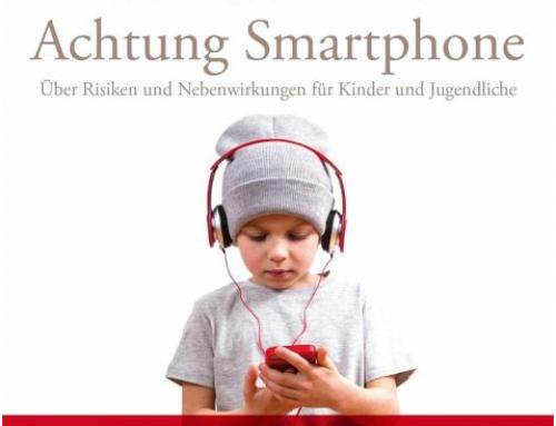 Folosirea intensă a dispozitivelor digitale reduce capacitatea mentală a copiilor noștri.