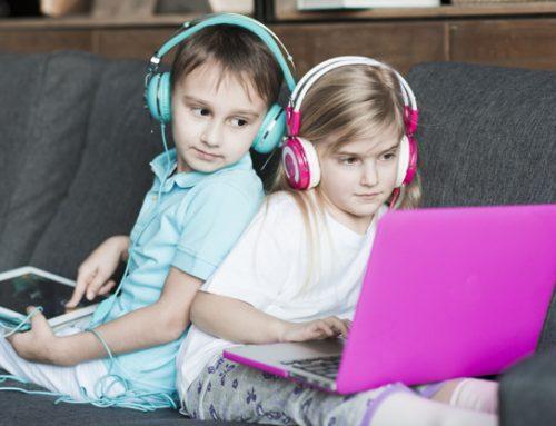 Dependența de jocuri video – afecțiune mintală. Cum o recunoaștem și ce consecințe poate avea