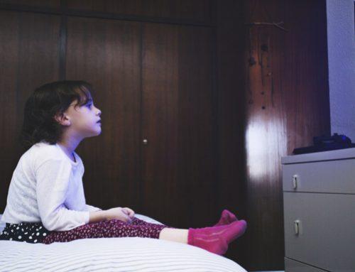 Autismul Virtual confirmat de specialişti şi în Republica Moldova.